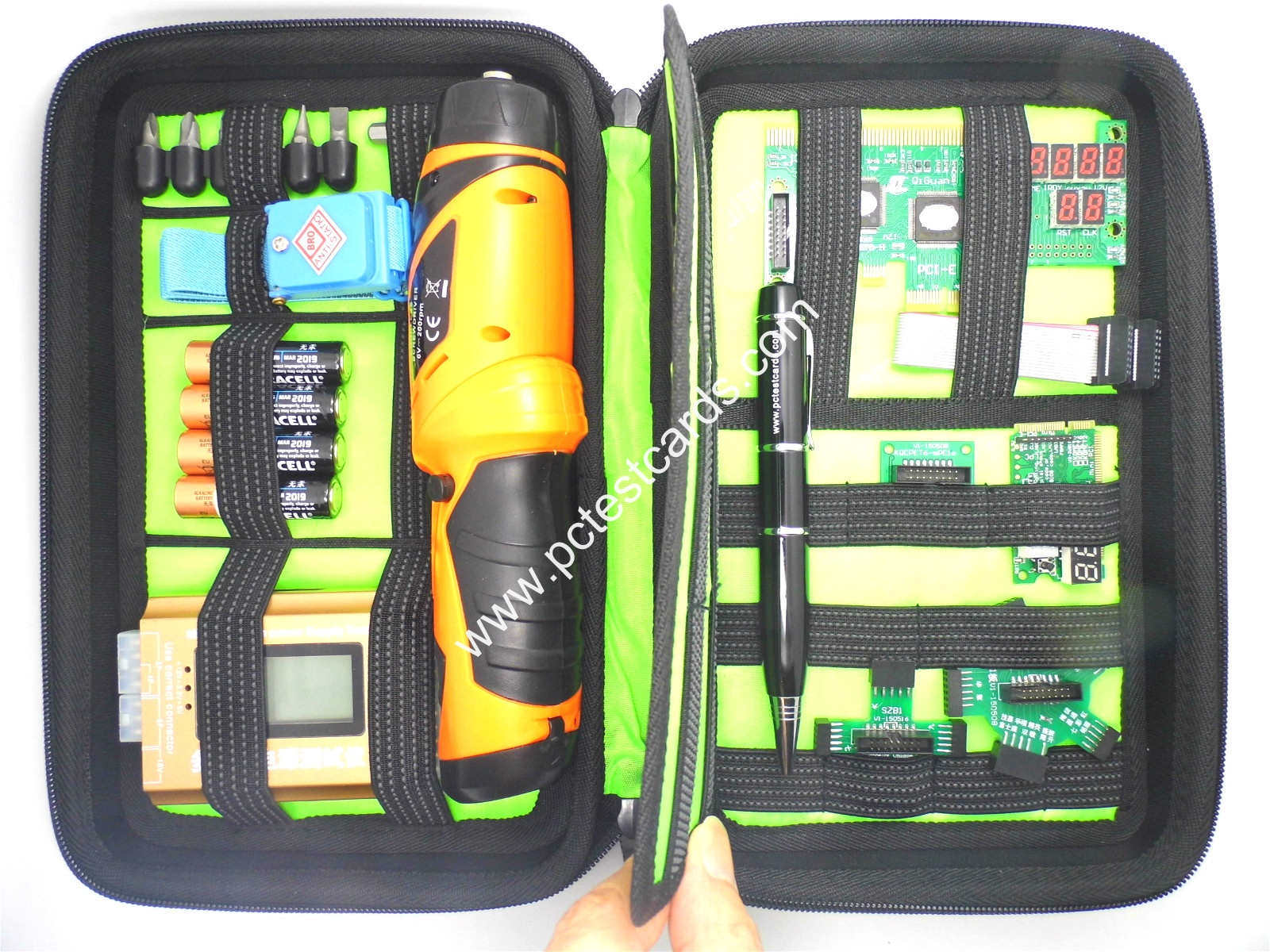 Wholesale Hot Sale Mobile Phone Repair Tool Kit Bst as well  further Best Screwdriver Sets additionally New moreover Rosewill Piece Tool Kit. on best computer repair tool kit