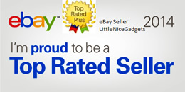My items on eBay